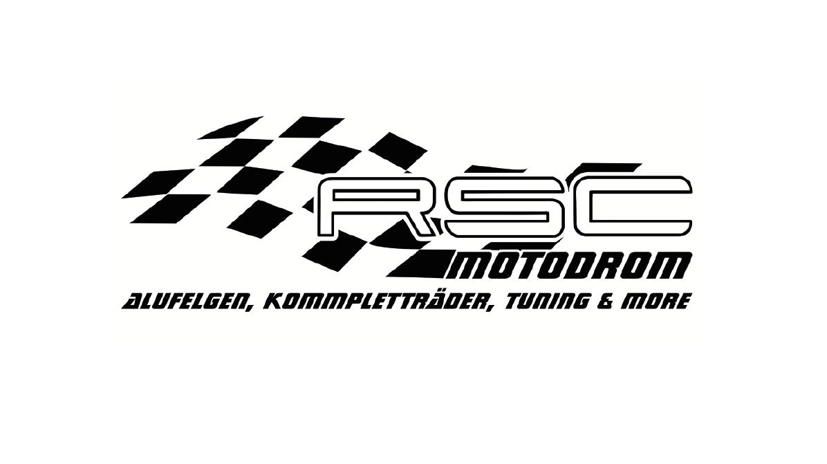 RSC Motodrom