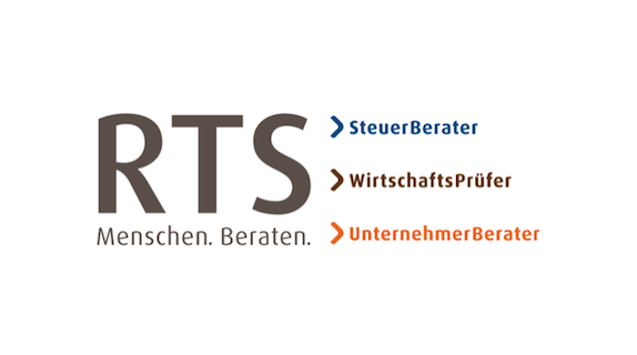 RTS Steuerberater